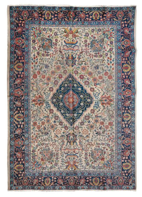 tappeti persiani seta tappeto persiano antico beautiful yuxiang ft rosso