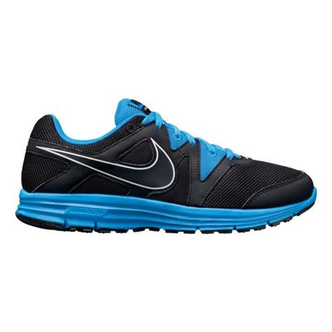 best athletic shoes for arch support nike arch support shoes road runner sports nike arch