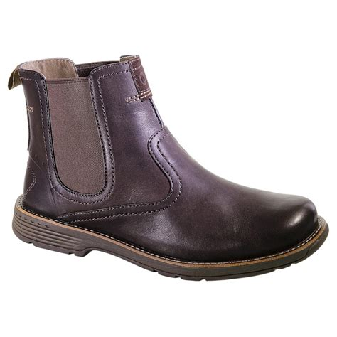 pull on boots for s merrell realm pull on boots 583685 casual shoes