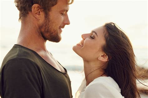 7 Signs Youre Dating Him For His Looks by Signs A Is In With You Boyfriend