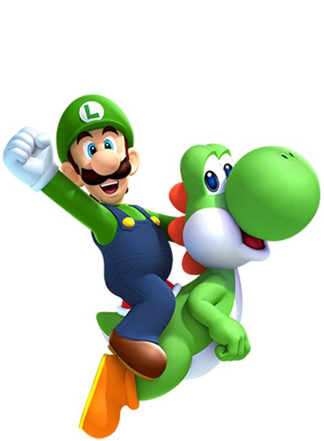 back to you luigi free mp3 download new super luigi u for wii u nintendo game details