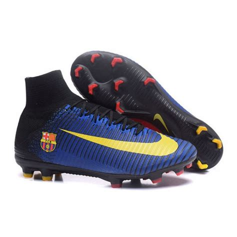 nike mercurial football shoes nike mercurial superfly 5 fg football shoes barcelona fc