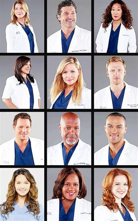 grey s anatomy penny actor 146 best favorite tv shows movies actors images on