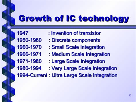 large scale integration meaning large scale integration definition 28 images lec 2 digital basics meaning of integrated