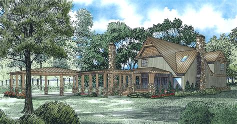 2012 house plans house plan 153 2012 3 bdrm 2 877 sq ft craftsman home theplancollection