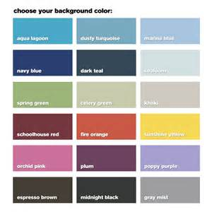 basic color chart 10 best images of basic color chart printable basic