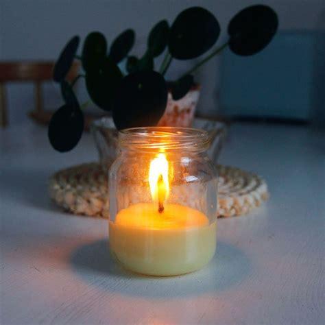 les 25 meilleures id 233 es concernant bougies 192 la cire d abeille sur bougies 224