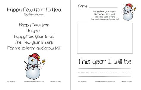 new year for kindergarten welcome to kindergarten poem image search results