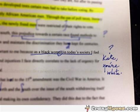College Application Essay Mistakes College Essays College Application Essays Essay Mistakes