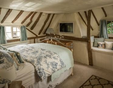 cotswold self catering cottages bretforton luxury self catering cottage fox cottage