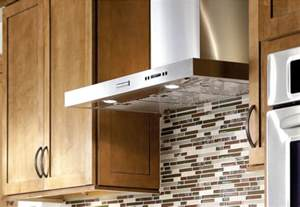 Lowes Cooktops Gas Range Hood Buying Guide