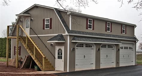 how to build a two story garage 40x40 metal building pricing studio design gallery best design