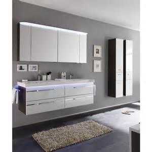 moderne badezimmerm 246 bel schwarz gispatcher