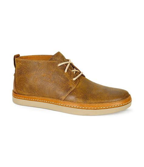 dillards shoes sale dillards sale on ugg boots