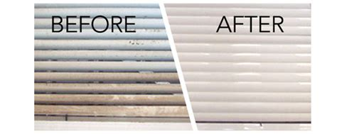 how do you clean l shades how do you wash venetian blinds home safe