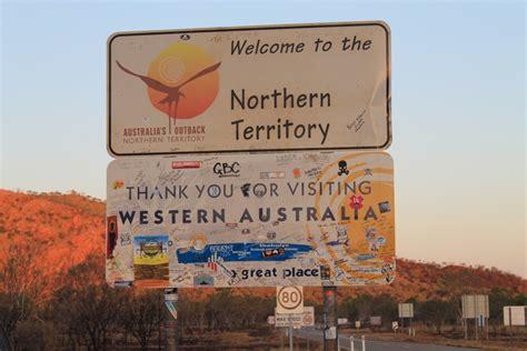 Work And Travel Australien Auto Kaufen by Auto Kaufen In Australien Work And Travel Info