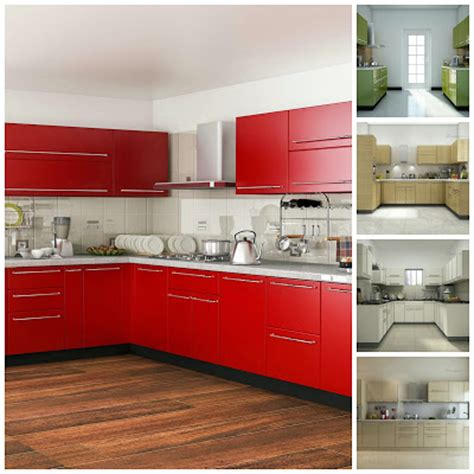Best Plywood For Kitchen Cabinets In India Modular Kitchen Buying Tips