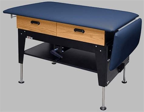 physical therapy hi lo treatment tables treatment table tables table