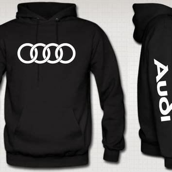 Hoodie Audi Zemba Clothing audi hoodie from teee shop hoodies