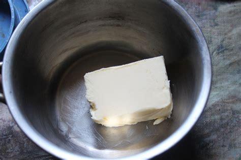 Alisi Creme tummy baked eggless cheesecake recipe eggless