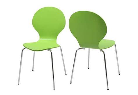 polsterstuhl grün k 252 chenstuhl gr 252 n bestseller shop f 252 r m 246 bel und einrichtungen