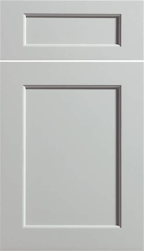 Dura Supreme Cabinetry Highland Cabinet Door Style Modern Cabinet Door Styles