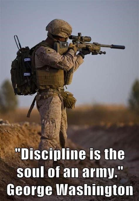 Popular Military Military Memes - discipline meme military memes pinterest popular military and military memes
