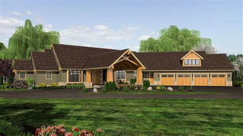 manitoba house plans mascord house plan 2464 the manitoba