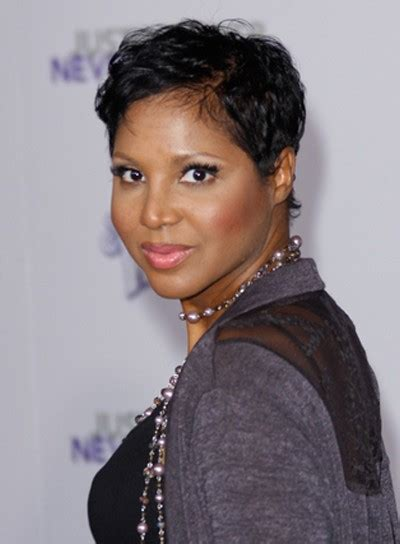 short hairstyles for fine african amerocan hair 50 african american short black hairstyles haircuts for