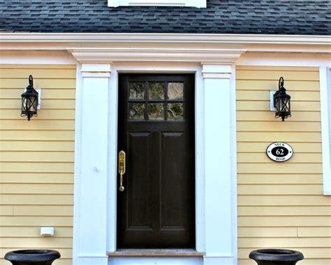 Exterior Door Pediments 9 Best Pediments Or Crossheads Images On Pinterest