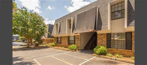 Apartment Leasing Chattanooga Tn Ledford Apartments Chattanooga Tn 37421 Apartments