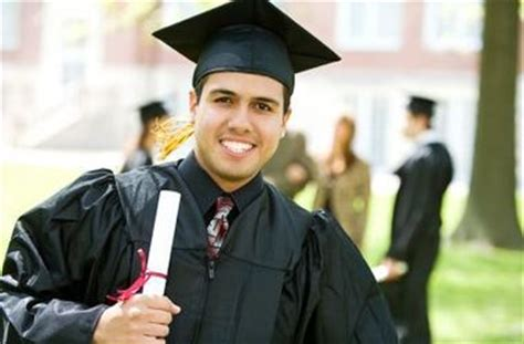 25 Best Paying Jobs for College Graduates   Fastweb