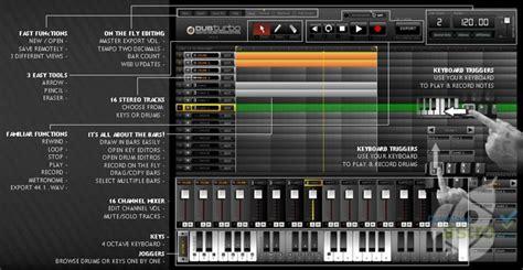 beat software free version beat maker version 2018 free
