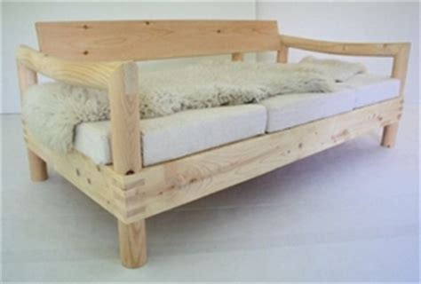 8 free daybed plans free bed frame plans how to build how daybed woodworking plans can help you make your first