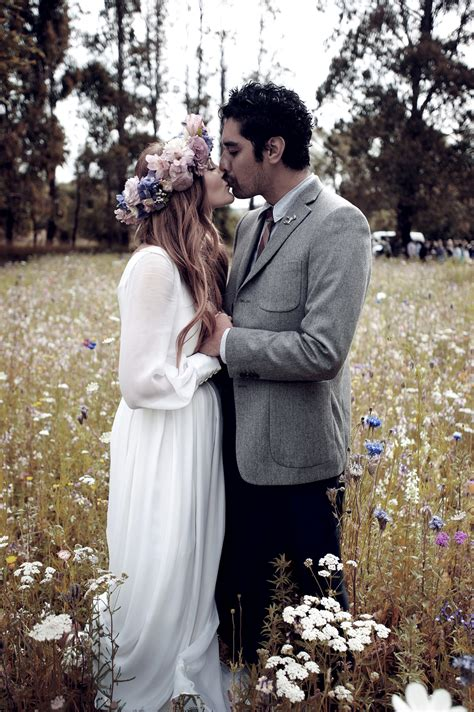 Wedding Sos by Wedding Cowan Photography