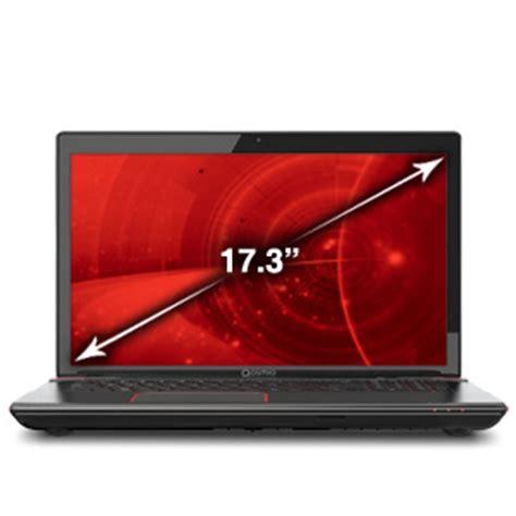 Harga Toshiba Qosmio X875 Q7190 qosmio x875 q7390 support toshiba