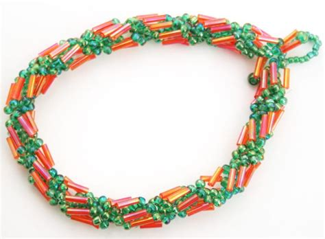 bugle patterns free 1000 images about bugle bead projects on