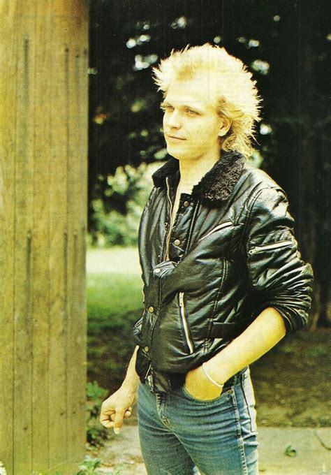 293 Best Images About 293 best images about michael schenker on