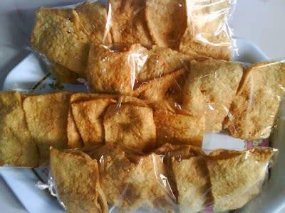 Roti Ganep Kecik 3 1paket tempat kuliner di destinesia kuliner