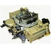 Carburetor Rebuild Kits Manuals Floats Chokes Choke Pull Offs And