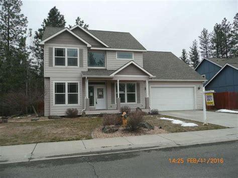 Houses For Sale In Lake Wa by Lake Washington Wa Fsbo Homes For Sale Lake By Owner Fsbo Lake