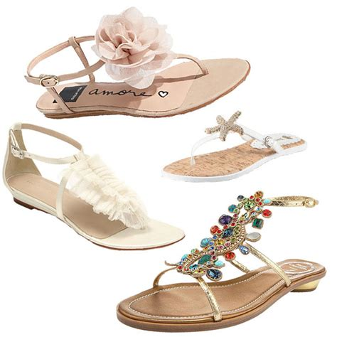 Wedding Sandals by Wedding Dresses Shadi Dress Wedding Shoes Wedding