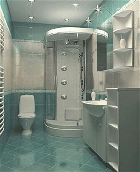 small bathrooms design light and color ideas for bathroom