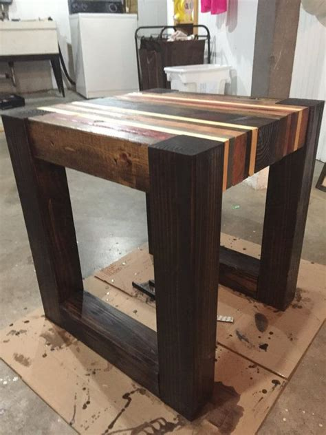 1000 ideas about butcher block island on pinterest 1000 ideas about butcher block tables on pinterest