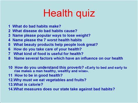 healthy fats quiz healthy living guide презентация онлайн