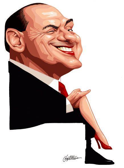 imagenes de caricaturas graciosas caricaturas graciosas de celebridades y famosos dibujos