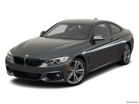 Bmw 1 Series Price In Ksa by 2017 Bmw 4 Series Coupe Prices In Saudi Arabia Gulf Specs