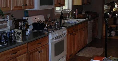 cost of kitchen makeover kitchen makeover resources prices additional links