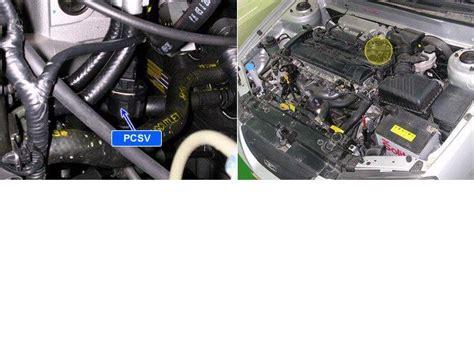 2013 hyundai elantra check engine light check engine light was on for a minor emission leak and