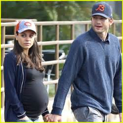 Kurnis Blue mila kunis lied to about moving to la from the